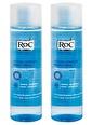 Roc Roc Perfecting Toner Canlandırıcı Tonik 200 Ml X 2 Adet Renksiz